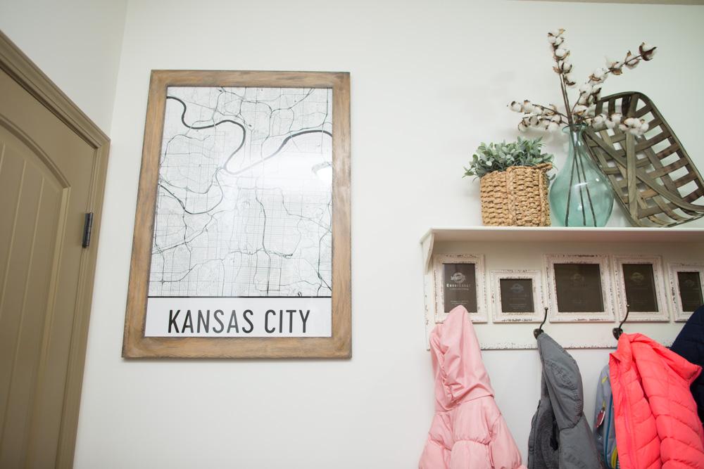 mudroom laundry room decor ideas