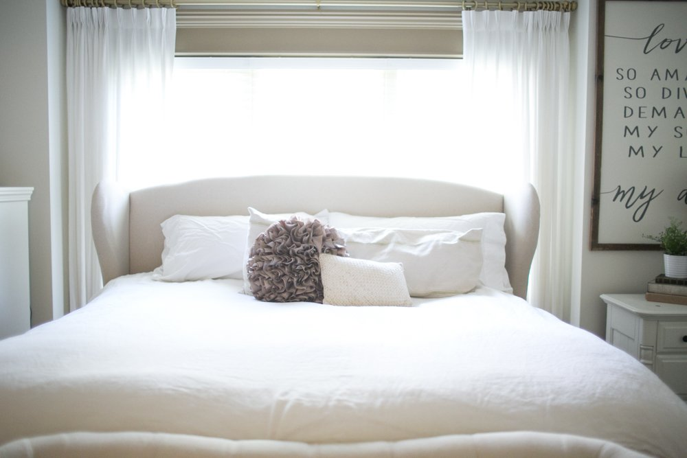 5 Awesome Cozy Winter Bed Ideas