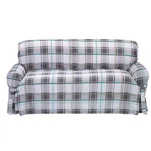 buffalo check sofa slipcovers