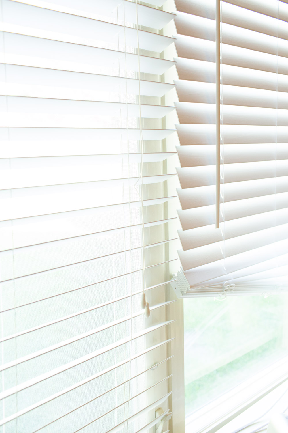 affordable whitewash bamboo natural shades arlo blinds, lined bamboo shades, amazon bamboo shades