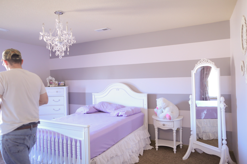 Pin on Antique Pearl 2113-70 by Benjamin Moore