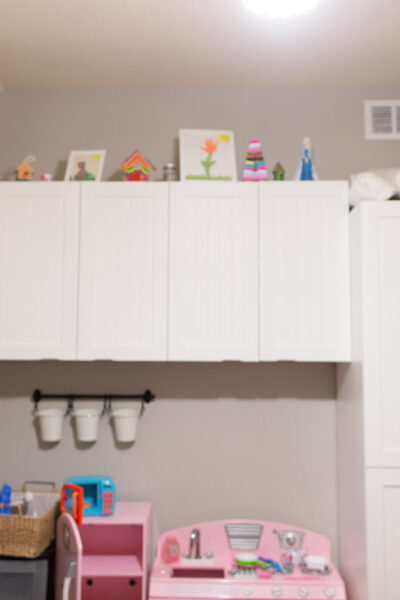 diy ikea cabinet fronts and doors 052