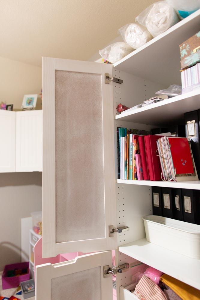 diy ikea cabinet fronts and doors 052