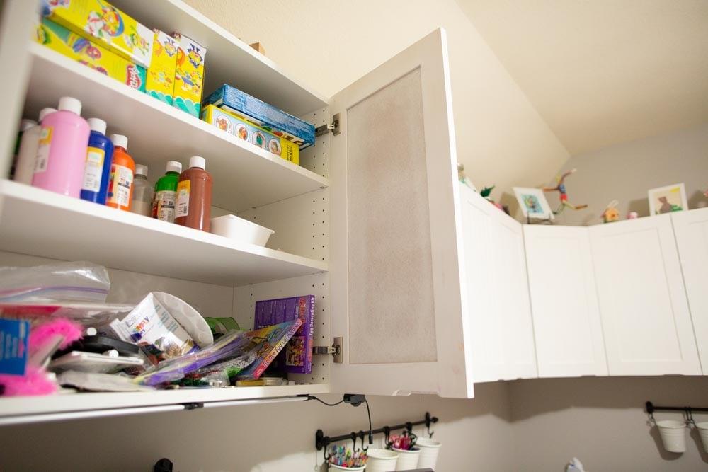 diy ikea cabinet fronts and doors