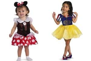 Disney-Costume-Minnie-Snow-White-for-Disney-On-Ice