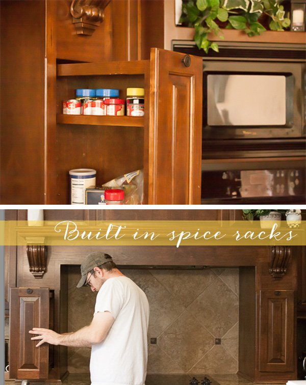 awesome-must-have-spice-racks-051