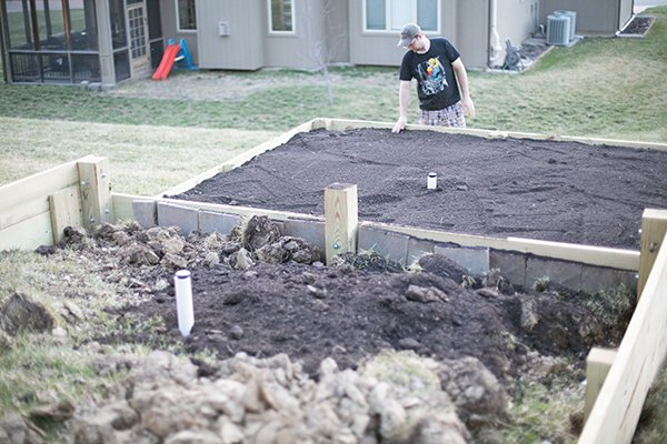 what-it-looked-like-before-garden