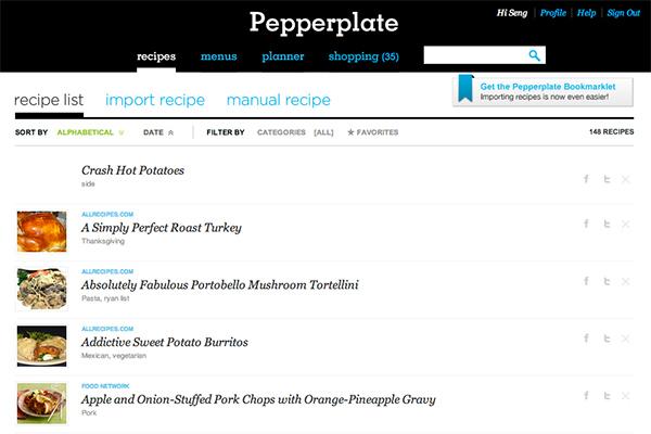 Pepperplate01