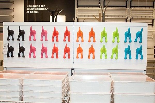 Ikea Merriam Kansas City Tour Opening 0023