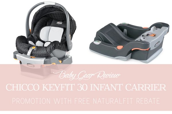 chicco-key-fit-30-header
