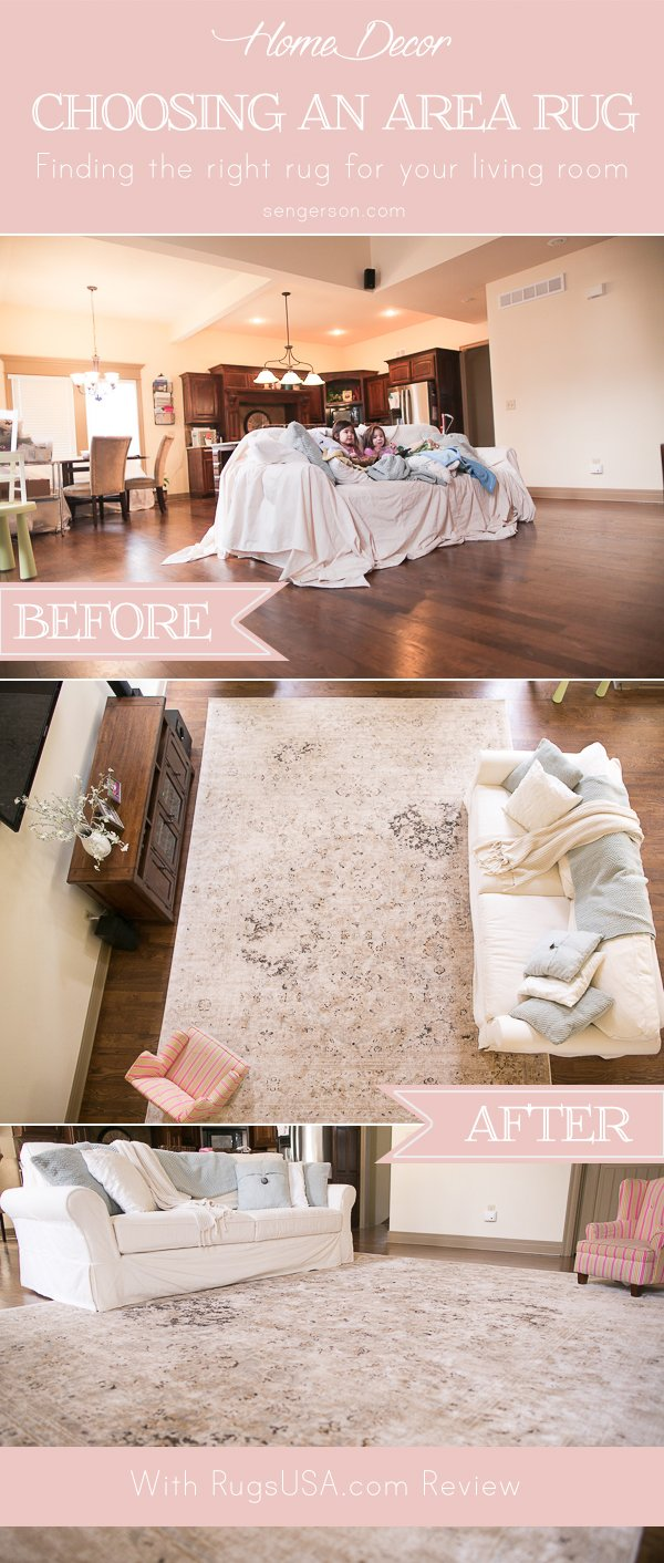 choosing-the-right-area-rug-for-your-living-room