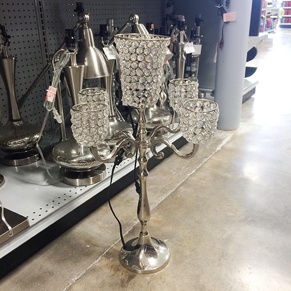 At-Home-Lamp-Shade