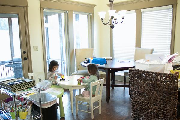 corner dining nook reveal 03