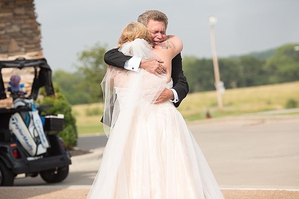 sweet emotional wedding moments_0037