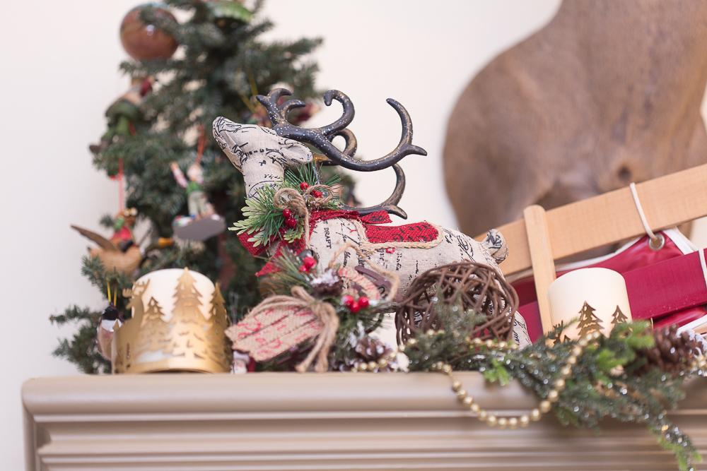 christmas foyer decor20