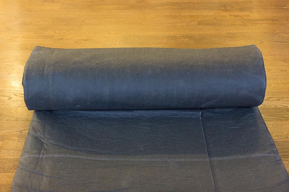 rug pad 07