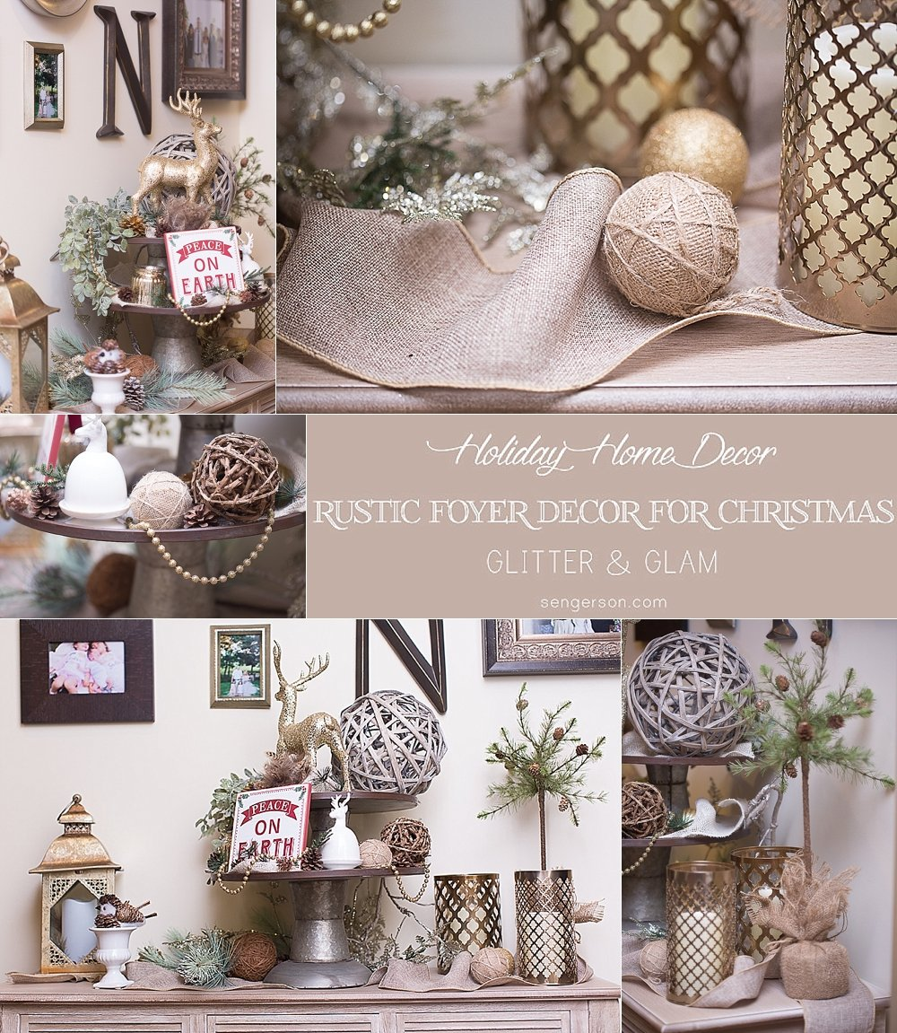 rustic glam luxe farmhouse style_0005