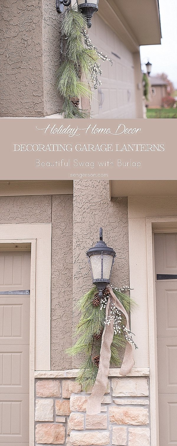 rustic glam luxe farmhouse style_0007
