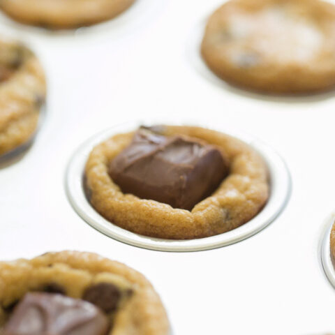 snicker-cup-recipe