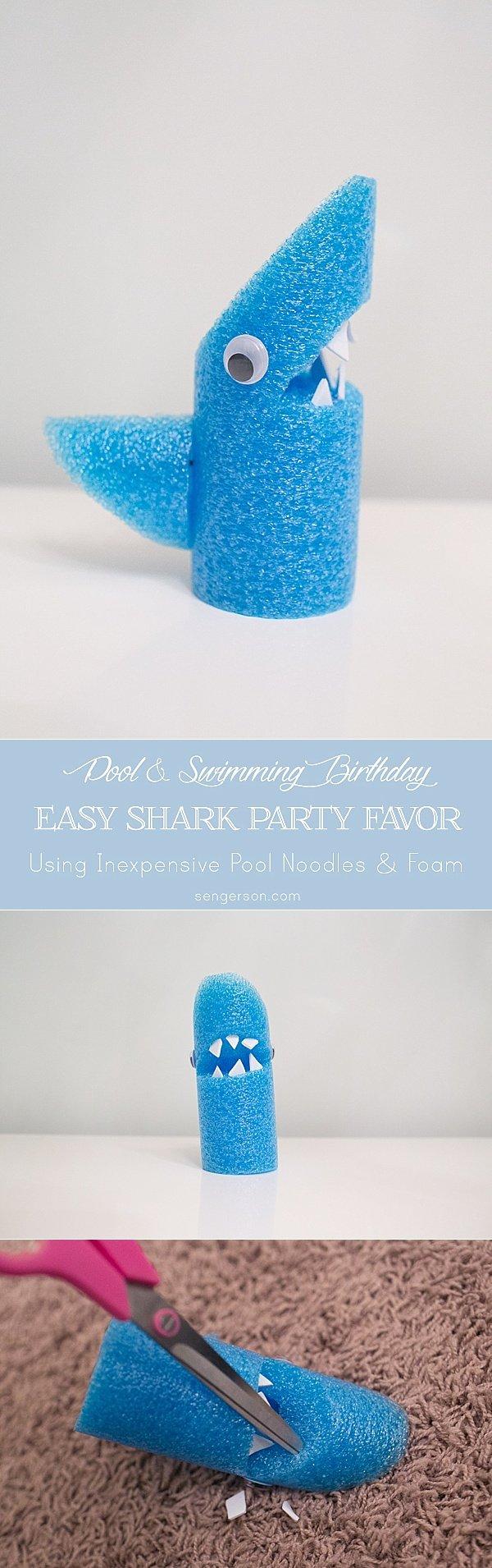shark party favor idea_0002