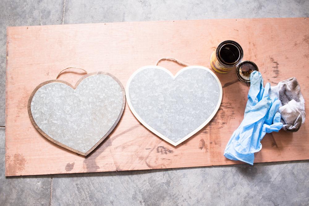 walls-need-love-diy-0010