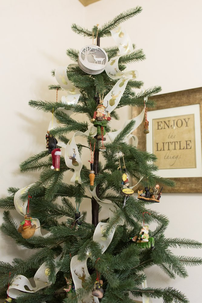 christmas-decorating-ideas-guest-bathroom01