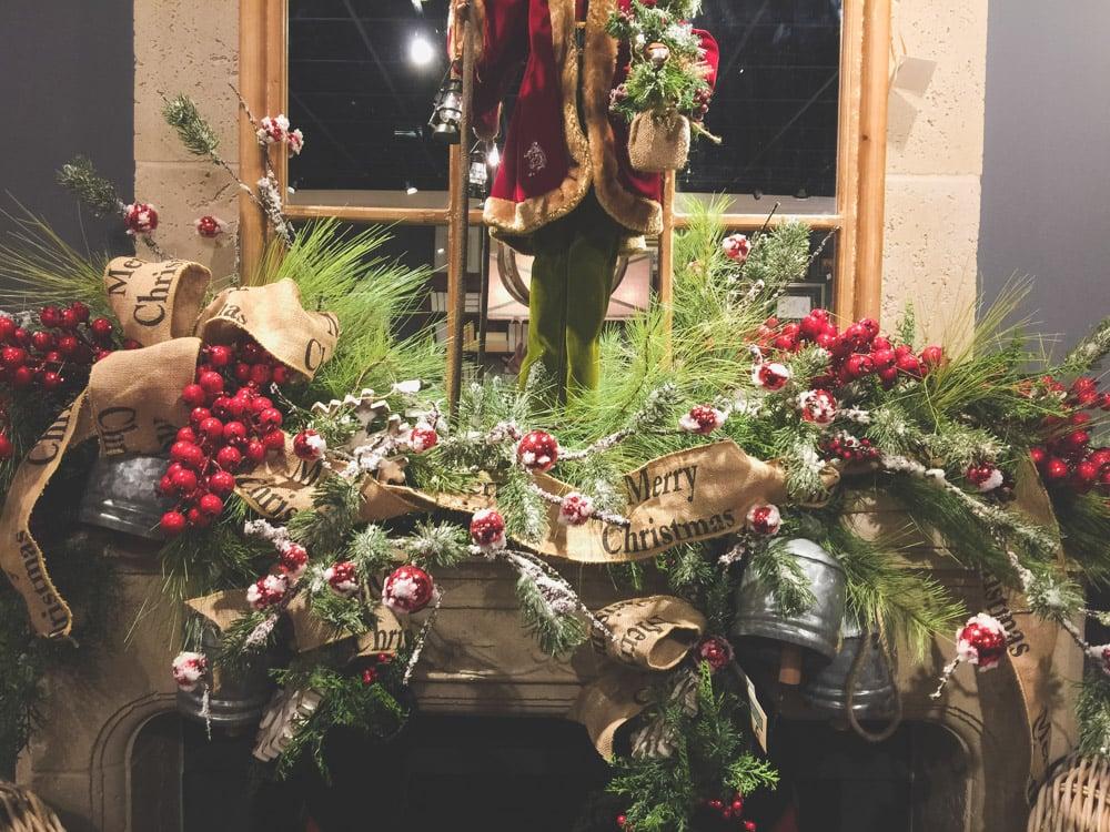 christmas-decorating-nell-hills-mary-carol-26