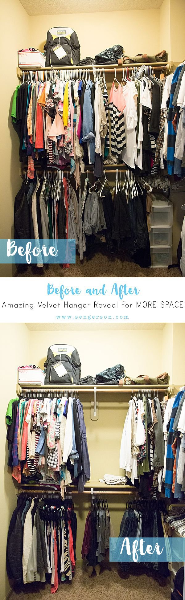 closet-before-and-after-reveal