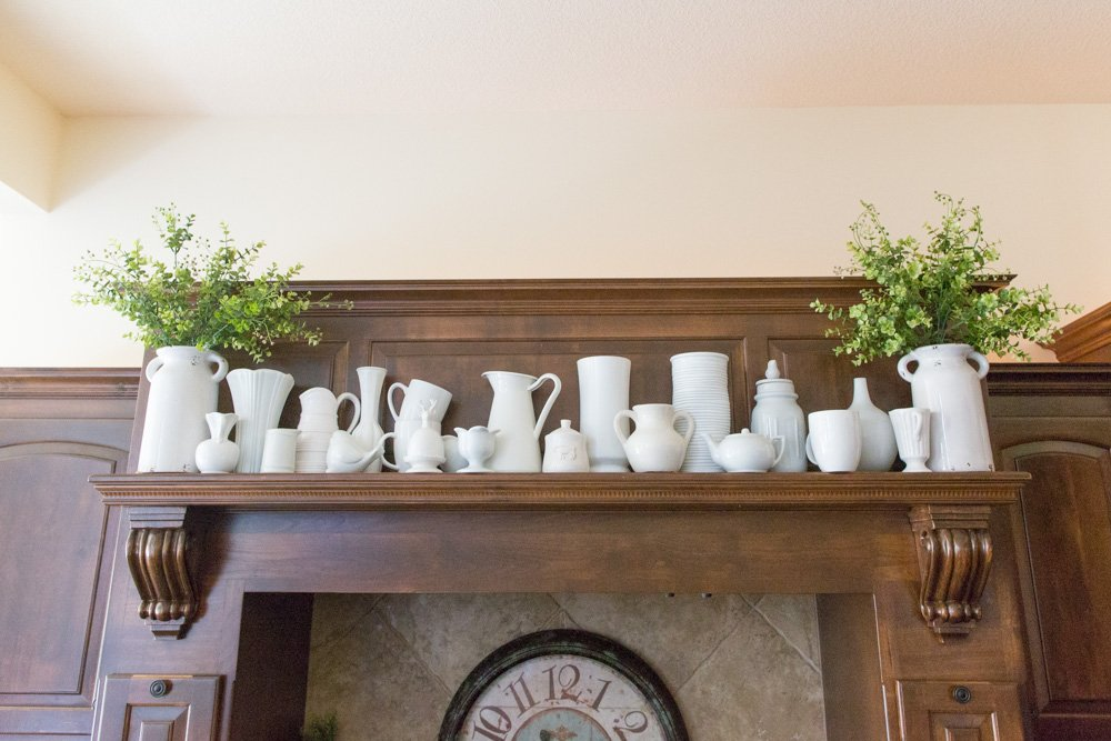 farmhouse pitcher vase decor0016