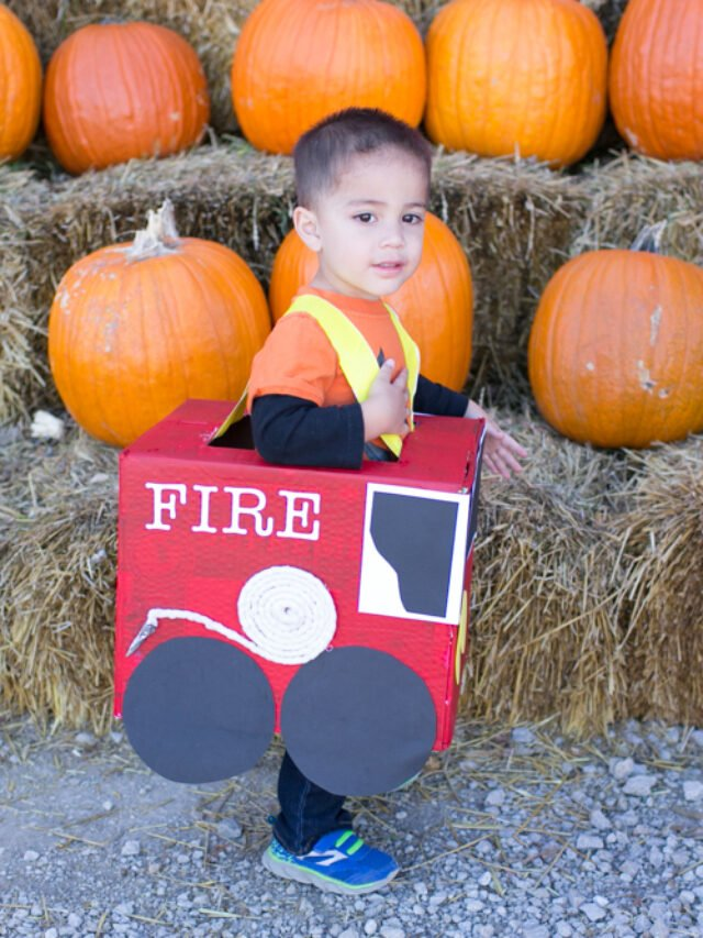 cropped-firetruck-costume-out-of-boxes_2006.jpg