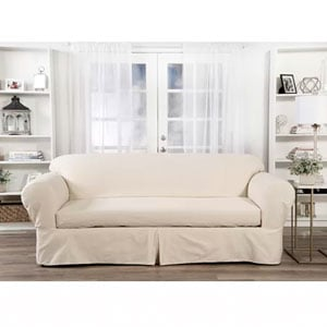 box cushion sofa slipcovers