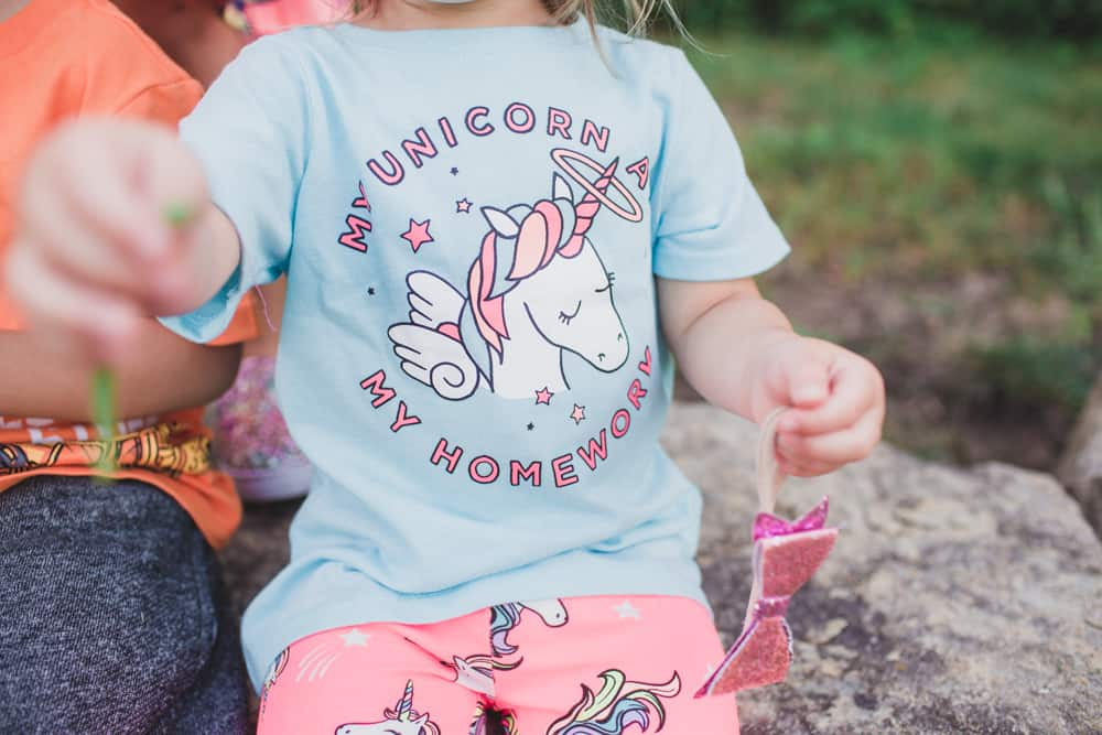fabkids clothing review for sizes