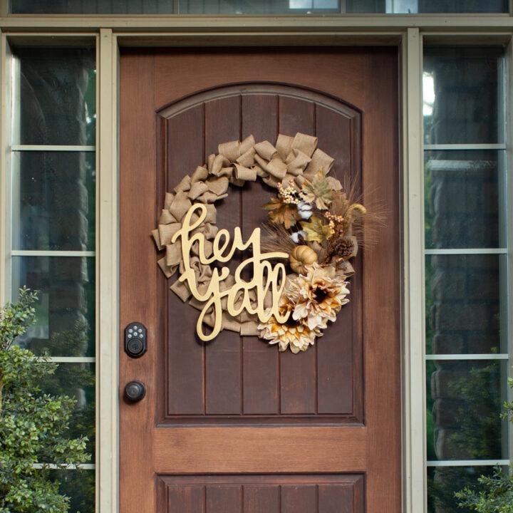 fall-harvest-burlap-wreath-1