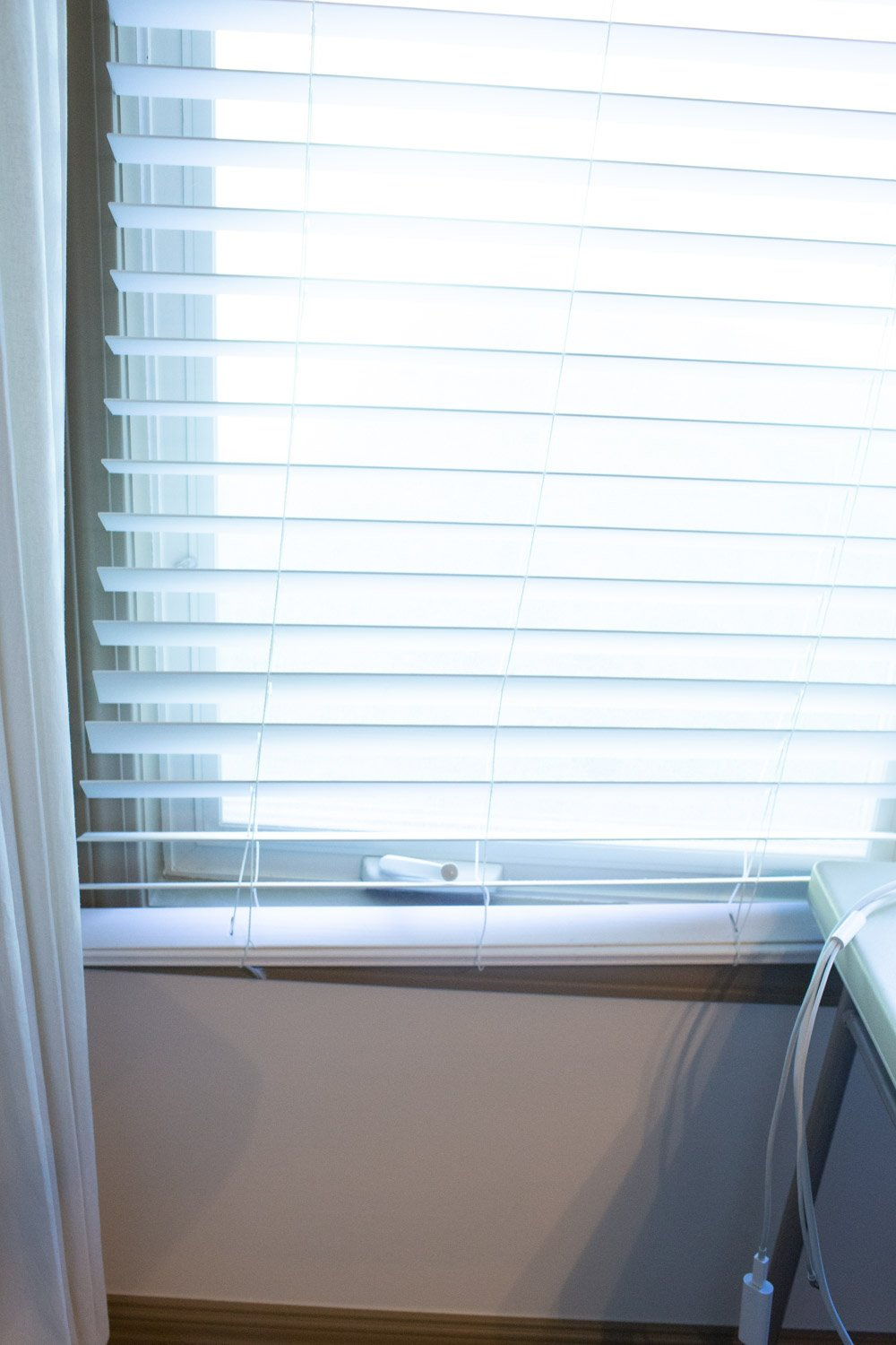 affordable whitewash bamboo natural shades inexpensive from amazon