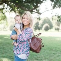 Mom's Guide to Going Back to Work After Maternity Leave