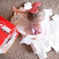 Best Baby Shower Gift Ideas for New Moms