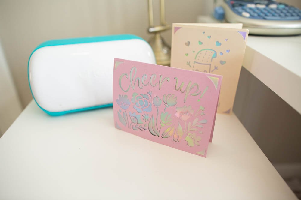 cricut joy essential accessories and tools must have