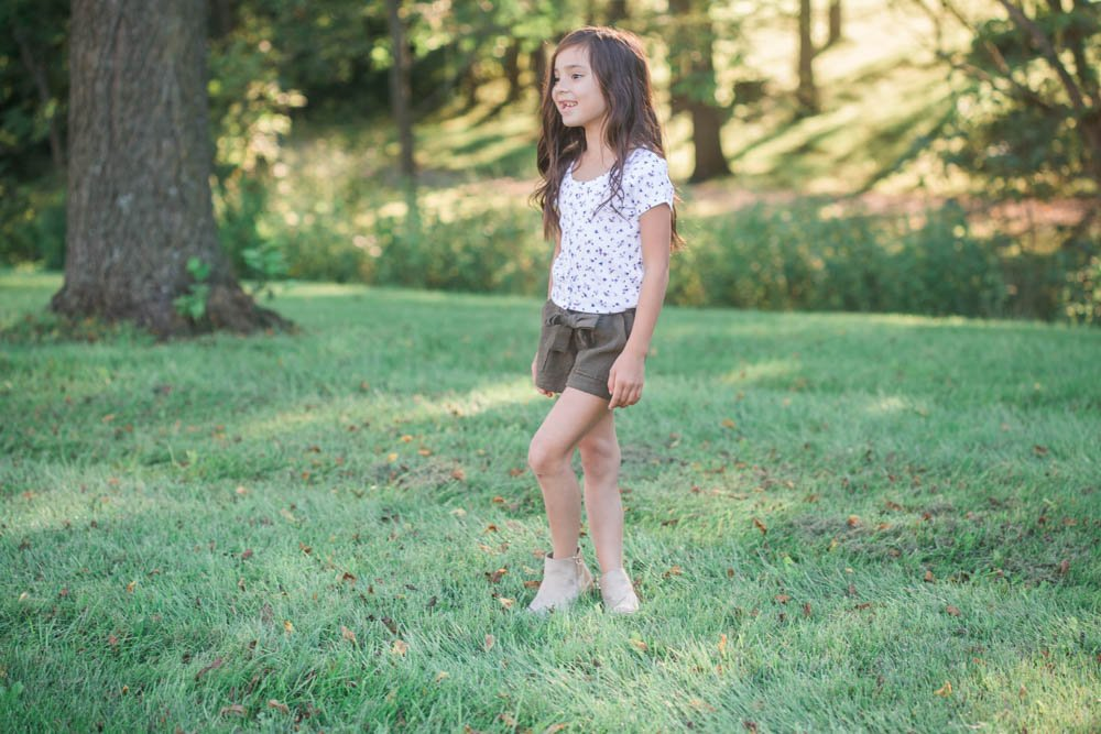 target tween clothes for girls