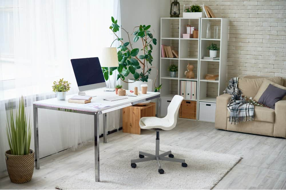 gift guide people work from home
