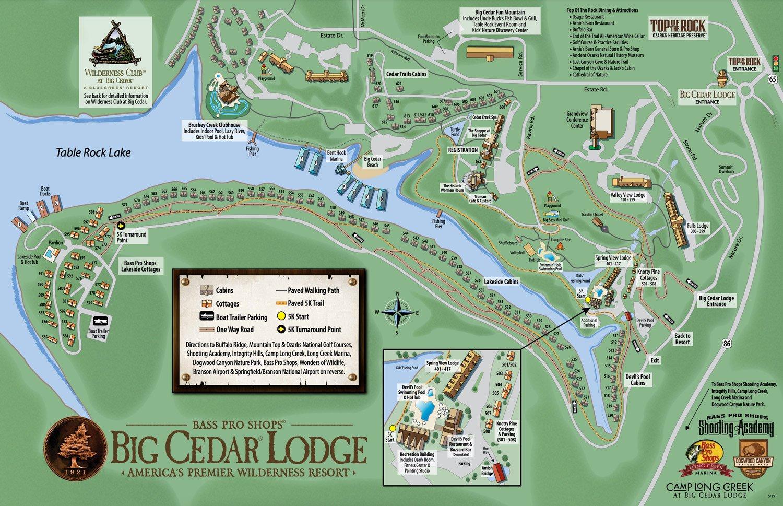 big-cedar-lodge-map-landscape
