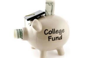 529 versus Educational Savings Account