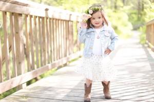 Aubbie Turns Three