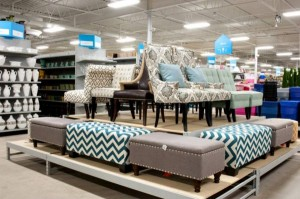 Grand Opening of a Lee's Summit Home Decor Store and Giveaway Details
