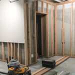 EASY Sliding Closet Barn Door DIY Project Under $100