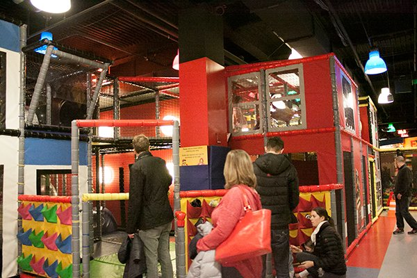 legoland-play-area-big