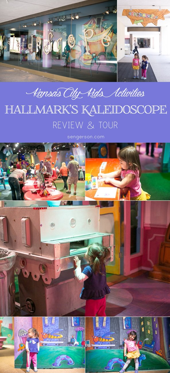 kaleidoscope kansas city review and tour with pictures