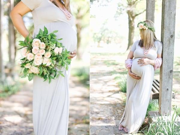 dress the bump maternity session count down sengerson