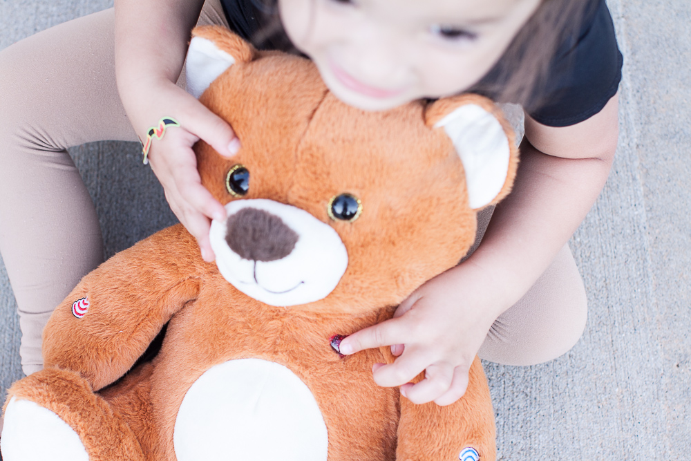 cloudpets kid toy review12-2
