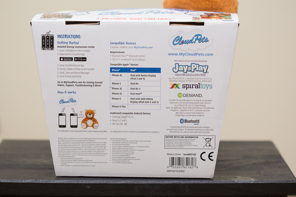 cloudpets kid toy review16
