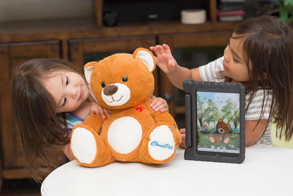 cloudpets kid toy review17